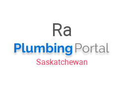Rainbow Trail Plumbing