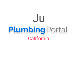 Just Rooter and Plumbing