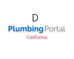D D Brown Construction & Plumbing