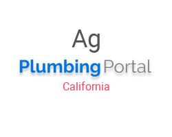 Agusto Plumbing