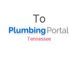 Top Choice Plumbing