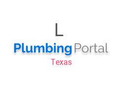 L & V Plumbing