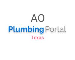 AOI Plumbing