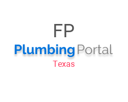 FPO Plumbing and Heating