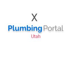 X & X Plumbing and Heating