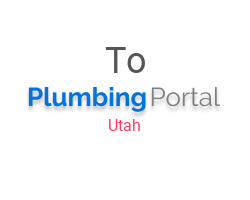 Total Home Services of Utah