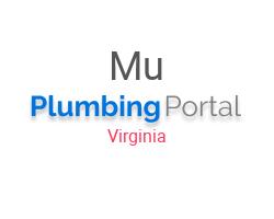 Murphy Plumbing Contractors of Roanoke