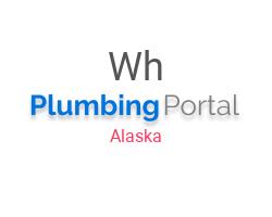 White's Plumbing & Heating