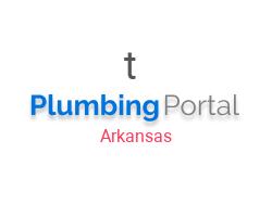 t & T all american plumbing heating & air