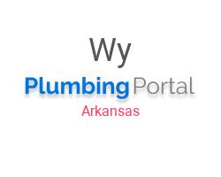 Wynns Plumbing, Heating & Air