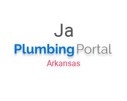 Jan Taylor Plumbing Co