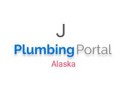 J & R Plumbing & Heating Supply