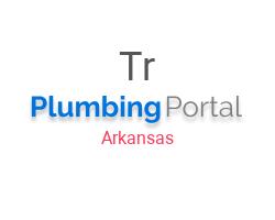 Travis Clark Plumbing LLC