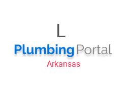 L & J Plumbing Co