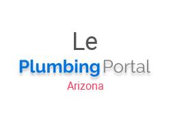 Leland's Plumbing