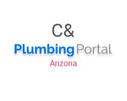 C&H Plumbing