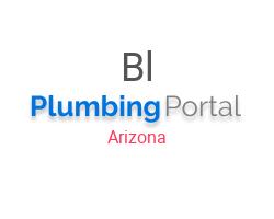 Black Hills Plumbing Service Inc.