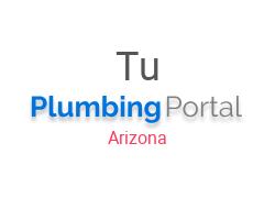 Turbo Rooter Plumbing
