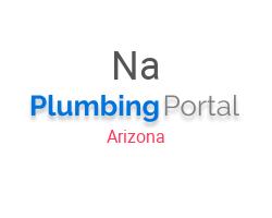 Navarro Plumbing Services LLC