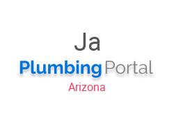 Jacobson Plumbing Inc