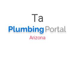 Tack Plumbing Inc