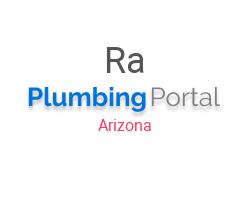 Rasponi Plumbing & Heating Llc