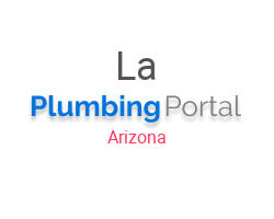 Larry Coon Plumbing Services