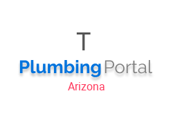 T L Plumbing