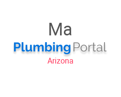 Mark Barczy's Total Plumbing Services