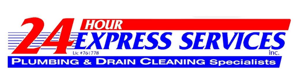 24 Hour Express Services Inc.