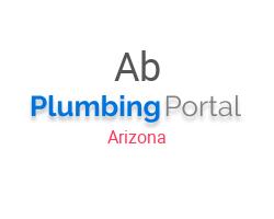 Above All Plumbing LLC