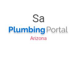 Salt River Plumbing, Inc.