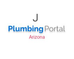 J D'Uva Services Plumbing Nc