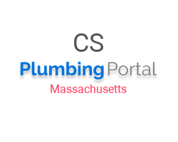 CSC Plumbing and Heating in Medford