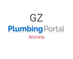 GZ Plumbing