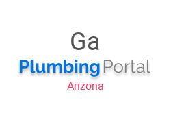 Gabe's Plumbing Services