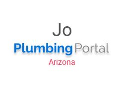 Johnny Martinez Plumbing