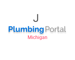 J & A Drain Cleaners in Lansing