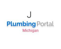 J & D Plumbing & Heating Ltd in Sanford