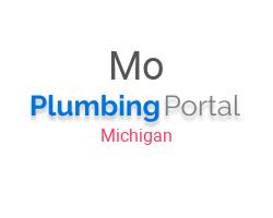 Moore Mechanical - Plumbing, Heating & Air Conditioning in Beulah