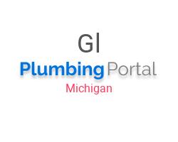 Gladstone Plumbing Co in Huntington Woods