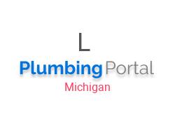 L & L Plumbing Associates in Southfield
