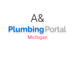 A&S Septic Service LLC in Coloma