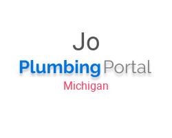 John Bowden C Plumbing & Heating in Kewadin