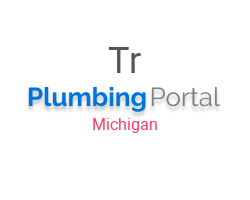 Trap Flush LLC - Drain Cleaner/Clearing in Fraser