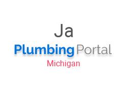 Jas Professional Plumbing Inc in South Lyon