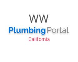 WW Plumbing