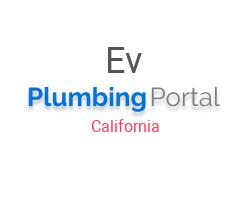 Evenson Plumbing Inc