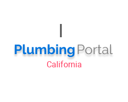 I am a Plumber Looking For Work