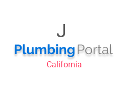 J and J Plumbing and Drain Cleaning